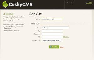 CMS là gì? Các CMS miễn phí phổ biến
