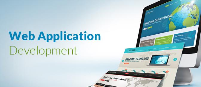 Lập trình web app - xu hướng cho các công ty dịch vụ