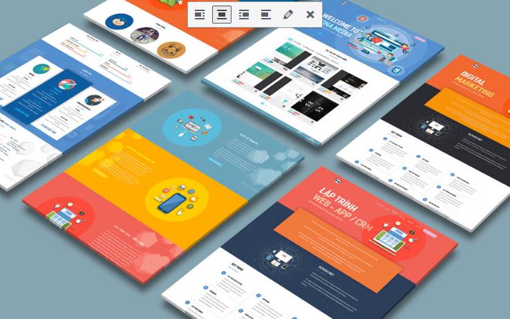 Web app là gì - Lập trình web app