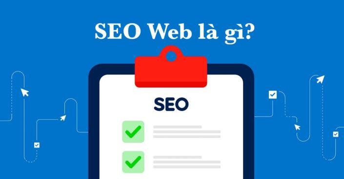 Website như thế nào là một trang web chuẩn SEO.