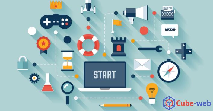 Mất bao lâu để có một website chuyên nghiệp?