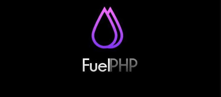 Fuel Framework