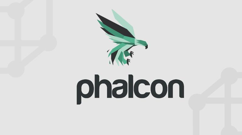 Phalcon Framework.