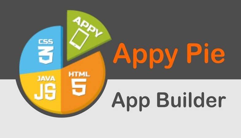 Appery là nền tảng để xây dựng ứng dụng dễ dàng và nhanh chóng, được thực hiện độc quyền trên Cloud và sử dụng những thành phần kéo và thả để tạo giao diện cho người dùng.