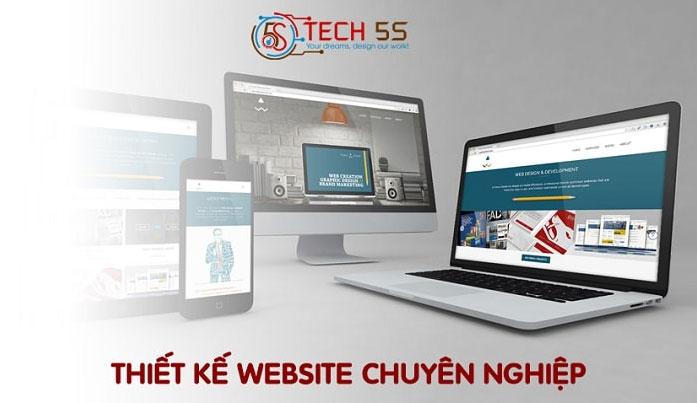 Tech5s