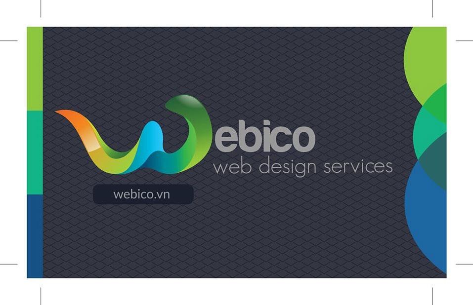 Webico