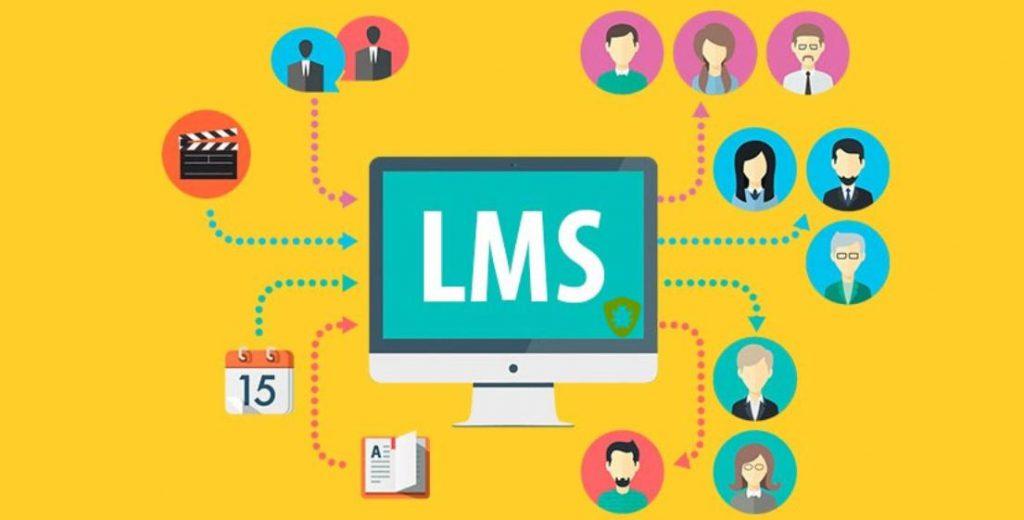 phần mềm quản lý trường học - giáo dục