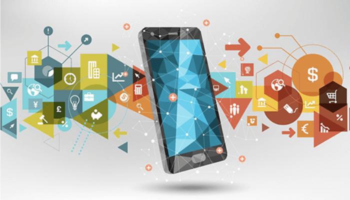app mobile