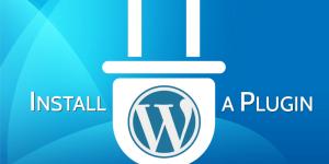 cách cài đặt plugin cho wordpress